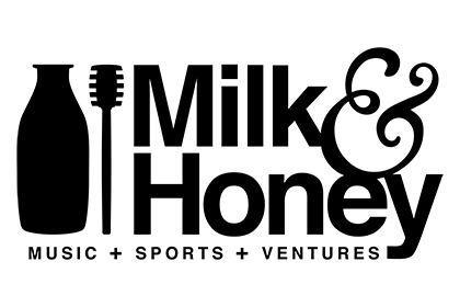 Confirmed sponsors of the A&R Awards 2021